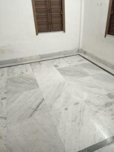 Gallery Cover Image of 800 Sq.ft 2 BHK Apartment for rent in Tiljala for 8000