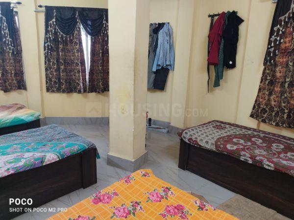 Bedroom Image of Heritage in College Street