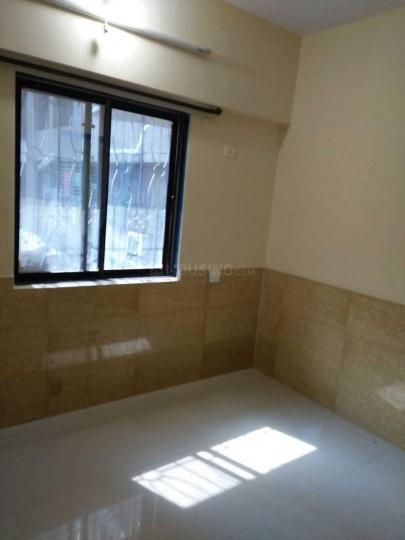 Bedroom Image of PG 4193242 Kurla West in Kurla West