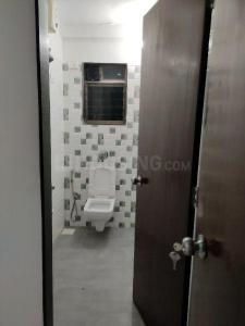 Gallery Cover Image of 600 Sq.ft 1 BHK Apartment for rent in Andheri East for 38000