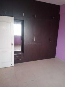 Gallery Cover Image of 1550 Sq.ft 3 BHK Apartment for rent in Electronic City for 22800