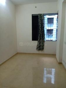 Gallery Cover Image of 505 Sq.ft 1 BHK Apartment for rent in Kshitija Shree Laxmi Residency, Byculla for 26500