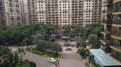 Gallery Cover Image of 1150 Sq.ft 2 BHK Apartment for rent in Nahar Yarrow Yucca Vinca, Powai for 45000