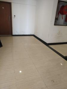 Gallery Cover Image of 650 Sq.ft 1 BHK Independent House for rent in Greater Khanda for 8000