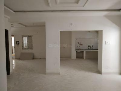 Gallery Cover Image of 1240 Sq.ft 2 BHK Apartment for buy in Kondapur for 7440000