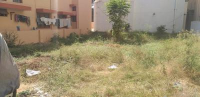 1890 Sq.ft Residential Plot for Sale in Basaveshwara Nagar, Bangalore