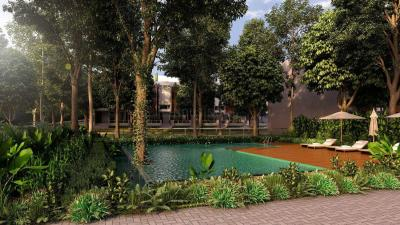 Gallery Cover Image of 2886 Sq.ft 4 BHK Apartment for buy in Assetz Leaves And Lives Phase 1, Chikkakannalli for 25200000