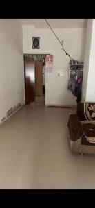Gallery Cover Image of 950 Sq.ft 3 BHK Independent House for rent in Bavla for 10500