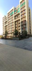 Gallery Cover Image of 1115 Sq.ft 2 BHK Apartment for buy in Gala Celestia, Vaishno Devi Circle for 5499000