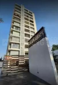 Gallery Cover Image of 3400 Sq.ft 4 BHK Apartment for buy in Plastene Aman Heights, Navrangpura for 26500000