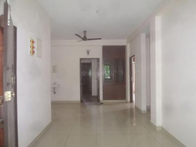 Gallery Cover Image of 1150 Sq.ft 2 BHK Apartment for rent in Adyar for 32000