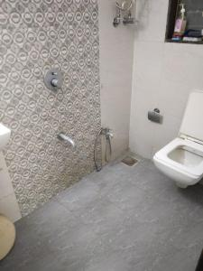 Bathroom Image of PG 6720870 Malad West in Malad West