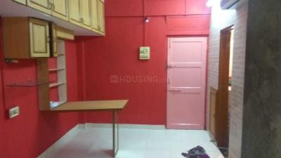 Gallery Cover Image of 225 Sq.ft 1 RK Apartment for rent in Goregaon East for 14000