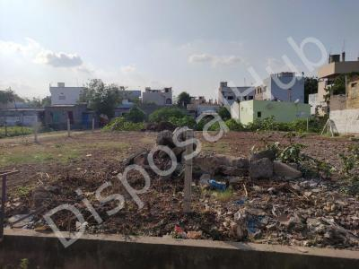 Gallery Cover Image of  Sq.ft Residential Plot for buy in Mallikarjunpet for 3200000