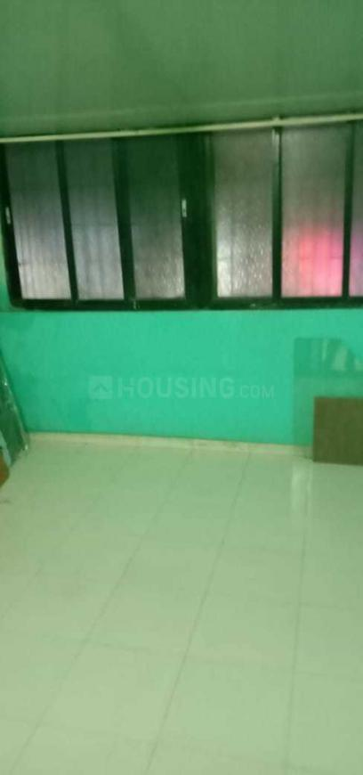 Living Room Image of 1100 Sq.ft 2 BHK Apartment for rent in Greater Khanda for 15000