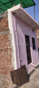 Gallery Cover Image of 150 Sq.ft 1 BHK Independent House for buy in R K House, Neb Sarai for 1200000