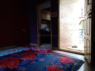 Gallery Cover Image of 600 Sq.ft 2 BHK Independent House for rent in BTM Layout for 13000