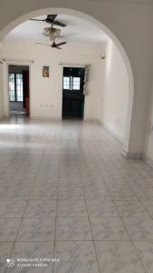 Gallery Cover Image of 1050 Sq.ft 2 BHK Apartment for buy in Thiruvanmiyur Project, Thiruvanmiyur for 7500000
