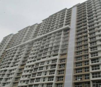 Gallery Cover Image of 1120 Sq.ft 2 BHK Apartment for buy in Goregaon East for 24800000