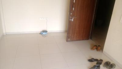 Gallery Cover Image of 750 Sq.ft 1.5 BHK Apartment for rent in Chembur for 33000