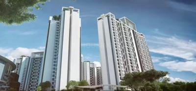 Gallery Cover Image of 1050 Sq.ft 2 BHK Apartment for rent in Bavdhan for 21000