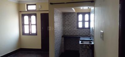 Kitchen Image of PG 7589230 Vijayanagar in Vijayanagar