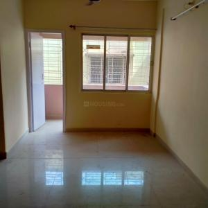 Gallery Cover Image of 870 Sq.ft 2 BHK Apartment for buy in Rajpur Sonarpur for 3800000