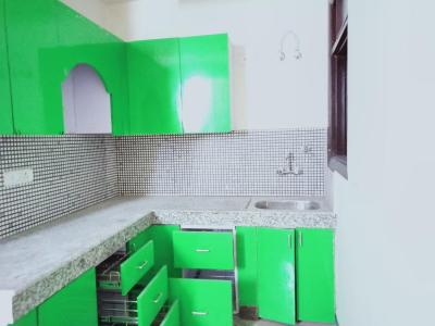 Gallery Cover Image of 900 Sq.ft 3 BHK Independent Floor for buy in Mehrauli for 4500000