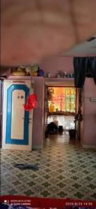 Gallery Cover Image of 405 Sq.ft 1 RK Apartment for buy in Thakkarbapa Nagar for 619000