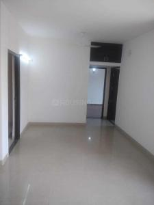 Gallery Cover Image of 1311 Sq.ft 2 BHK Apartment for rent in Nerul for 70000