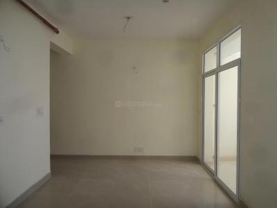 Gallery Cover Image of 1020 Sq.ft 2.5 BHK Apartment for rent in Mahagunpuram for 6200