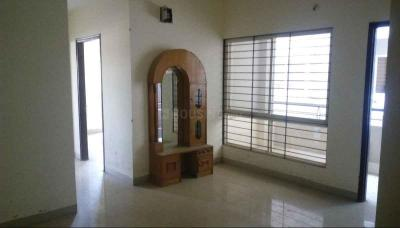 Gallery Cover Image of 1127 Sq.ft 2 BHK Apartment for buy in Tilak Nagar for 2400000