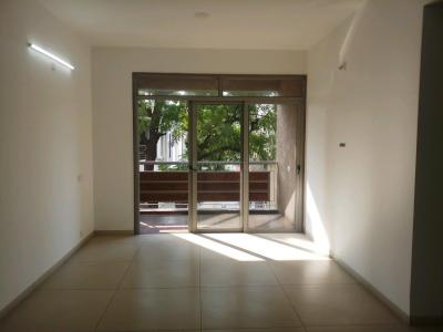 Gallery Cover Image of 2268 Sq.ft 3 BHK Apartment for buy in Ambawadi for 16700000