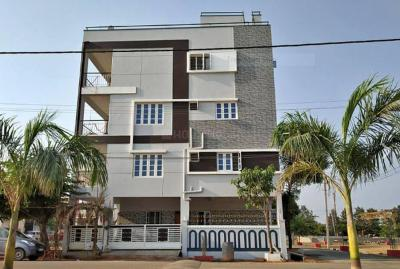 Gallery Cover Image of 2400 Sq.ft 4 BHK Independent House for buy in Sarjapur for 9000000