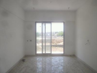 Gallery Cover Image of 685 Sq.ft 1 BHK Apartment for buy in Vasai West for 4500000