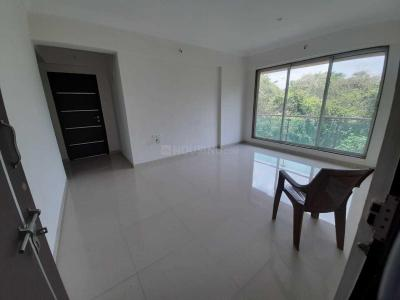 Gallery Cover Image of 1050 Sq.ft 2 BHK Apartment for rent in Mulund West for 32000