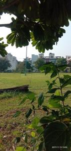 Gallery Cover Image of 1000 Sq.ft Residential Plot for buy in Omaxe Anandam, Balya Kheda for 1650000