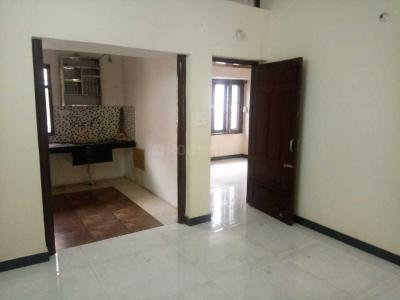 Gallery Cover Image of 1350 Sq.ft 3 BHK Apartment for rent in Sector 48 for 25000