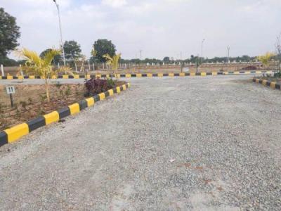 163 Sq.ft Residential Plot for Sale in Mirkhanpet, Hyderabad