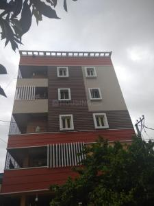 Gallery Cover Image of 9993 Sq.ft 10 BHK Independent House for buy in Borabanda for 45000000