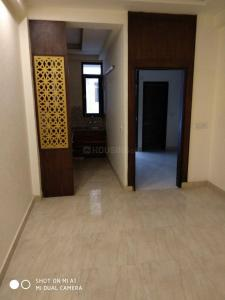 Gallery Cover Image of 490 Sq.ft 2 BHK Independent House for buy in Jak Green Villas II, Noida Extension for 2850000