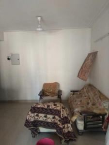 Gallery Cover Image of 1345 Sq.ft 3 BHK Apartment for rent in Sector 78 for 17500