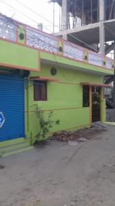 Gallery Cover Image of 617 Sq.ft 1 BHK Independent House for buy in Thiruverkkadu for 3500000