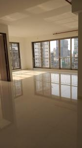Gallery Cover Image of 1321 Sq.ft 3 BHK Apartment for rent in Sona Asteria Heights, Prabhadevi for 120000