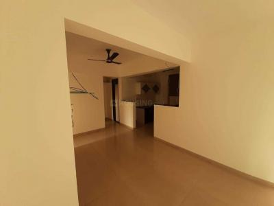 Gallery Cover Image of 1010 Sq.ft 2 BHK Apartment for buy in Wakad for 7400000