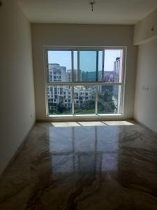 Gallery Cover Image of 800 Sq.ft 2 BHK Apartment for rent in Emerald Isle Phase II, Powai for 48000