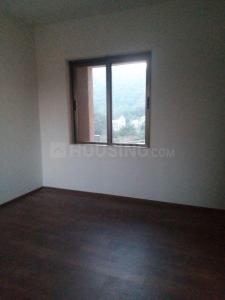 Gallery Cover Image of 1400 Sq.ft 3 BHK Apartment for rent in Thane West for 27000