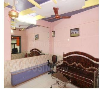 Gallery Cover Image of 610 Sq.ft 2 BHK Apartment for buy in Dombivli West for 4800000