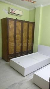 Bedroom Image of PG 4193946 Kirti Nagar in Kirti Nagar