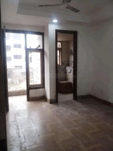 Gallery Cover Image of 775 Sq.ft 2 BHK Apartment for buy in Chhattarpur for 3500000